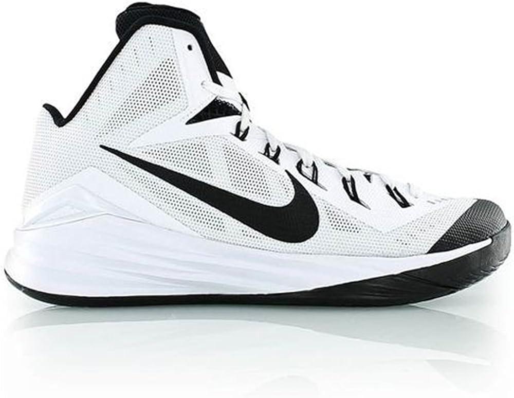 Amazon.com | Nike Hyperdunk 2014 Lunar