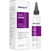 RE' EQUIL Hair Fall Control Serum (100ml)