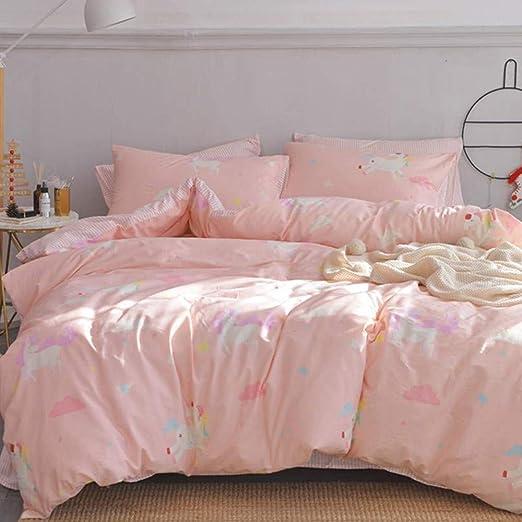 Tanya Handicrafts Ultra Crushed Velvet Duvet Cover Bohemian Bedding Stylish Comforter Cover Ivory Color Double