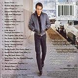 Merle Haggard - 20 Greatest Hits