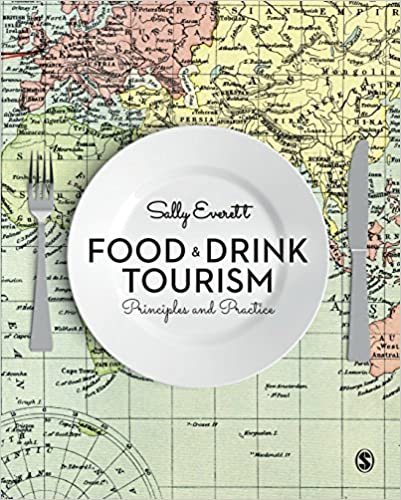 Amazon food and drink tourism principles and practice ebook food and drink tourism principles and practice 1st edition kindle edition fandeluxe Gallery