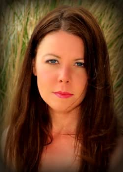 Renee Cleveland