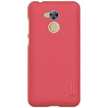 Huawei Honor 6A Funda,Grandcaser [Antideslizante] Carcasa Mate ...