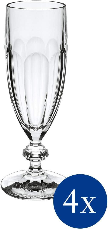 NEW V/&B Bernadotte Champagne Flute