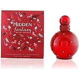 Britney Spears 24206 - Agua de perfume, 100 ml