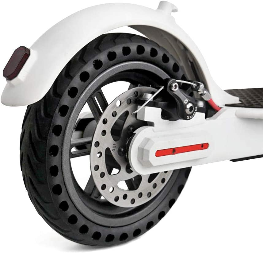 Explosion Rear Brake Disc Protector Protector For Xiaomi M365//pro