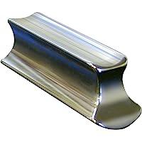 Shubb GS -40 Guitar Steel Slide