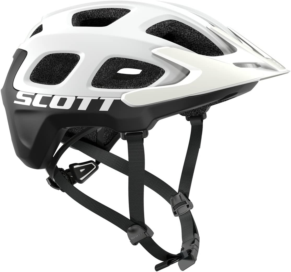 Scott Sports 2016 Vivo CPSC Mountain Bicycle Helmet – 241074