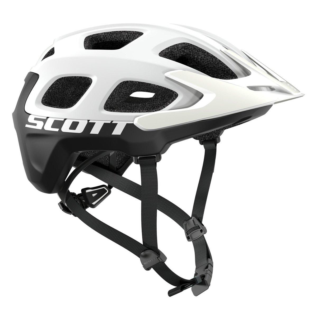 Scott Sports 2016 Vivo CPSC Mountain Bicycle Helmet 241074