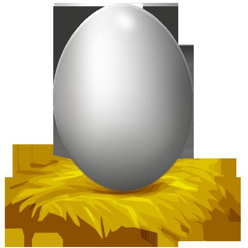 (Eggbert)