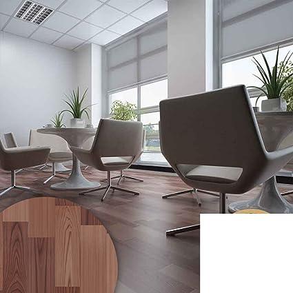 Wear Resisting Pvc Flooring Thickened Floor Paper Plastic Waterproof