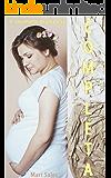 Completa: O nascimento de uma mãe