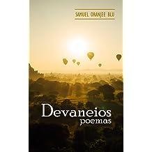 Devaneios: poemas (Portuguese Edition) Feb 18, 2017