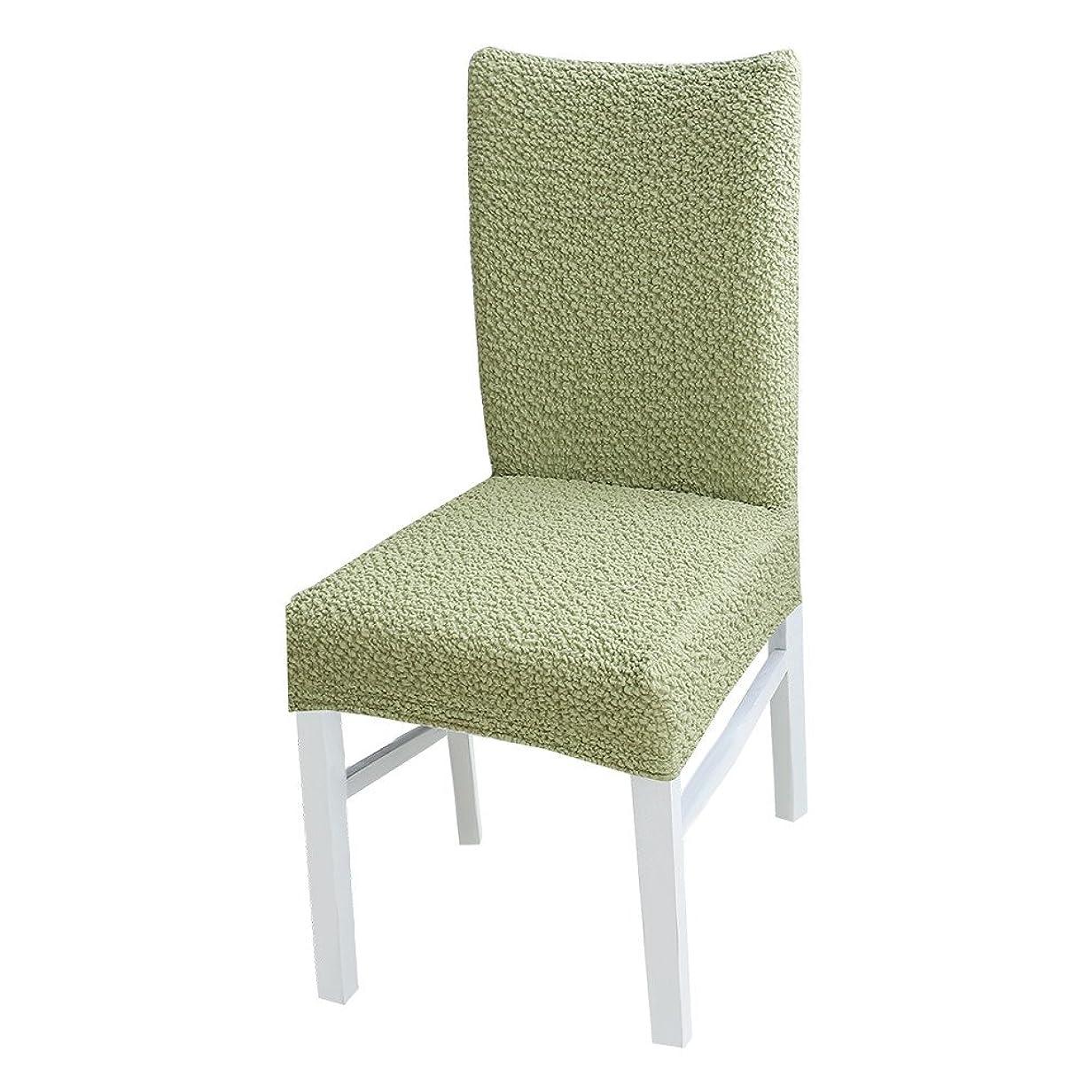 ドナウ川クモ致命的なトータス 洗える 座椅子カバー ロングタイプ ポケット付き 約54×188cm