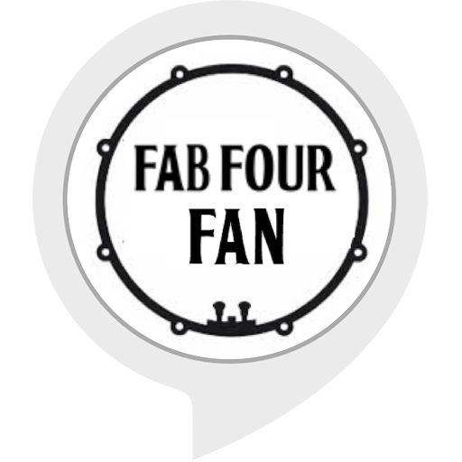 fab-four-fan-quiz