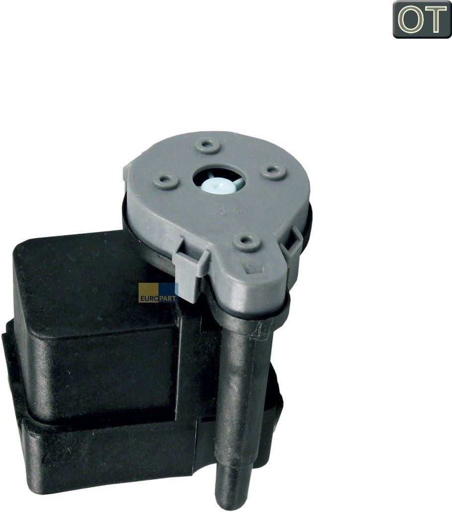 Bomba de condensado AEG Electrolux Secadora de 5 vatios Secadora de ropa 125834921