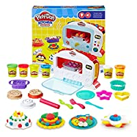 by Play-Doh(123)Buy new: $26.99$16.4932 used & newfrom$16.49