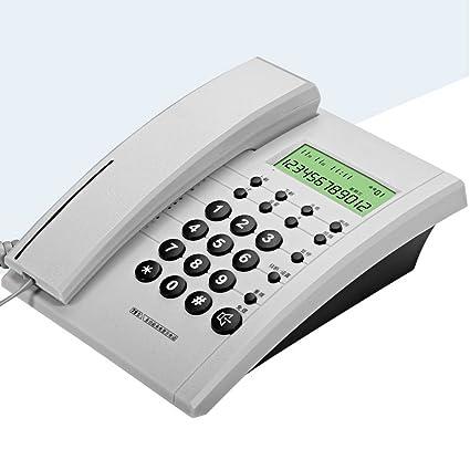 Teléfono Liuyu · Living Home Fijo Línea Fija Oficina Retro Hogar ...