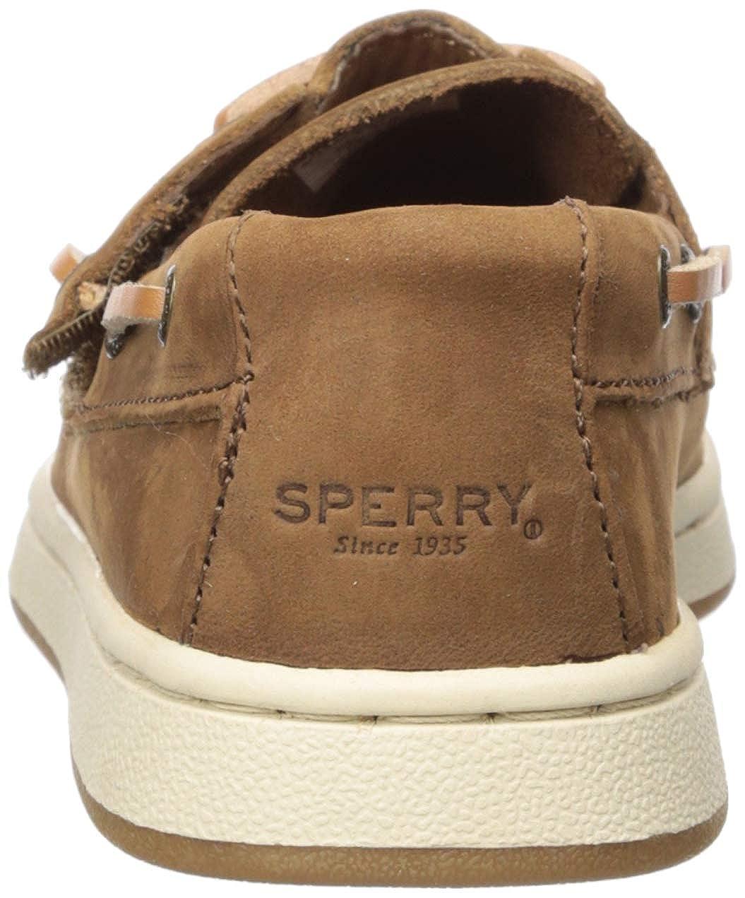SPERRY Kids Cup Ii Boat Jr Shoe