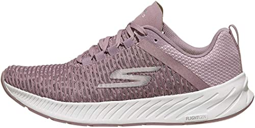 Skechers GOrun Forza 3 Women's Shoes Mauve