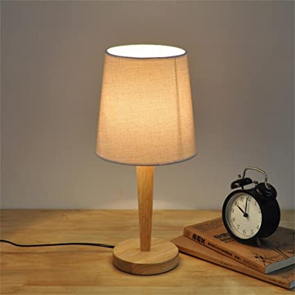 MEHE@ moda personalidad creativo Sólido Paño de madera mesa ...