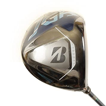 2017 Bridgestone Golf Japón Tour B jgr Lady Driver Aire ...