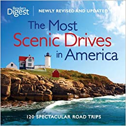 Talimena Scenic Drive: Things to Do: Arkansas tourist attractions ...