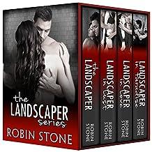 The Landscaper Series Box Set