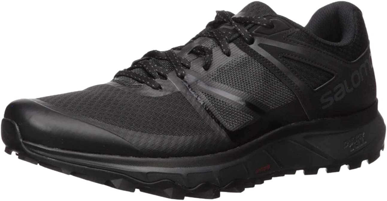 Salomon Trailster, Zapatillas de Trail Running para Hombre: Amazon.es: Zapatos y complementos