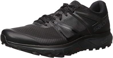 Salomon Trailster, Zapatillas de Trail Running para Hombre ...