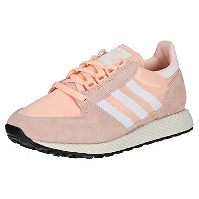 scarpe fitness donna adidas