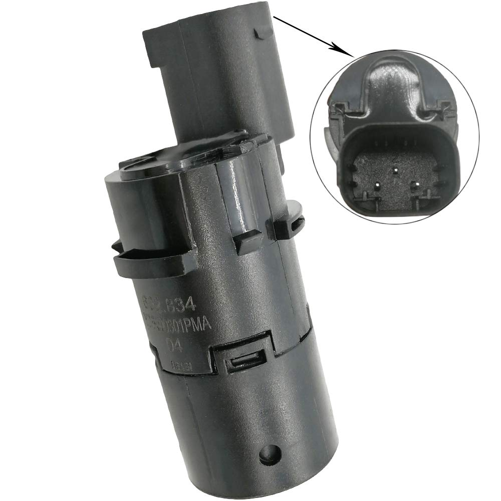 Jili Online Front Left Brake Master Cylinder for Polaris 96-13 Sportsman 500 10-14 550 Big Boss 500 6X6 1998
