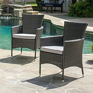 61q7T2RT8tL._SS300_ Wicker Chairs & Rattan Chairs