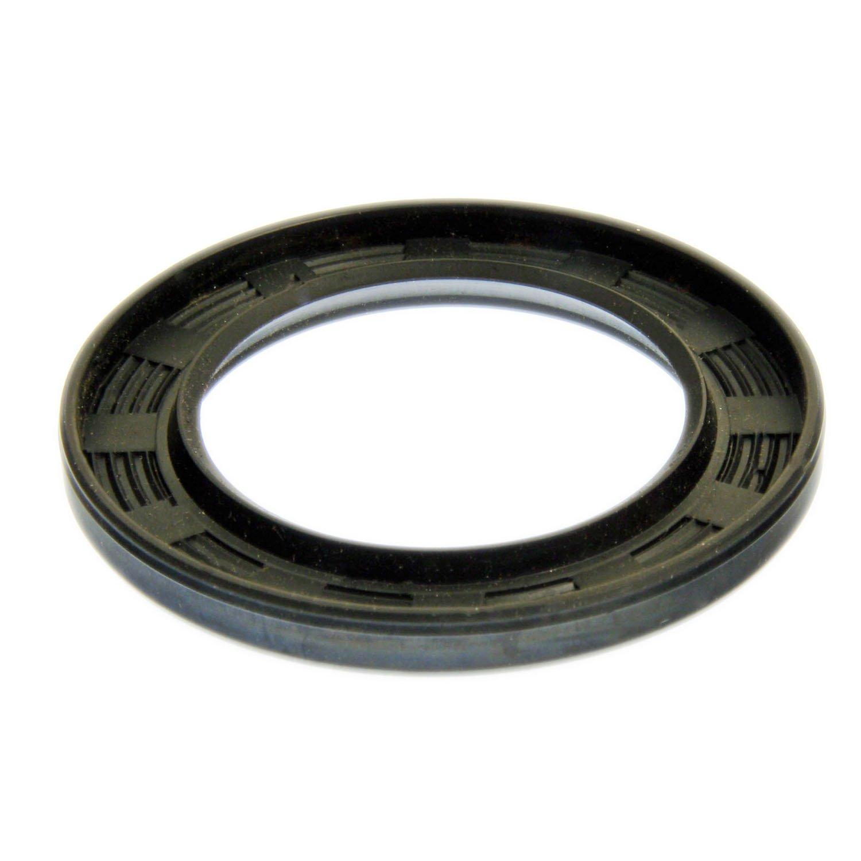 Precision 224254 Seal