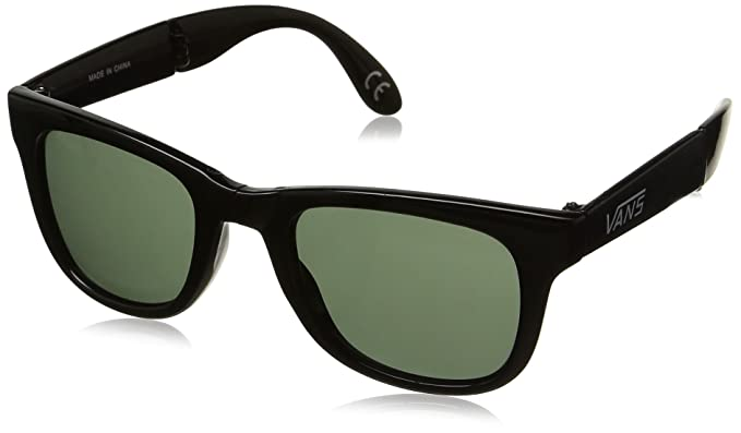 sunglasses vans