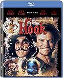 Hook- Bd [Blu-ray]