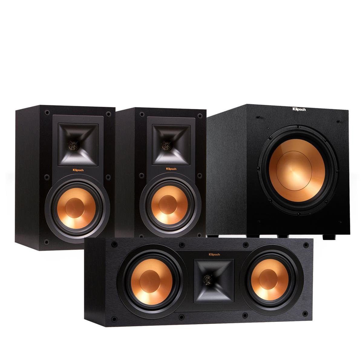 garage index post jpg sale klipsch sold bookshelf speakers finally kg