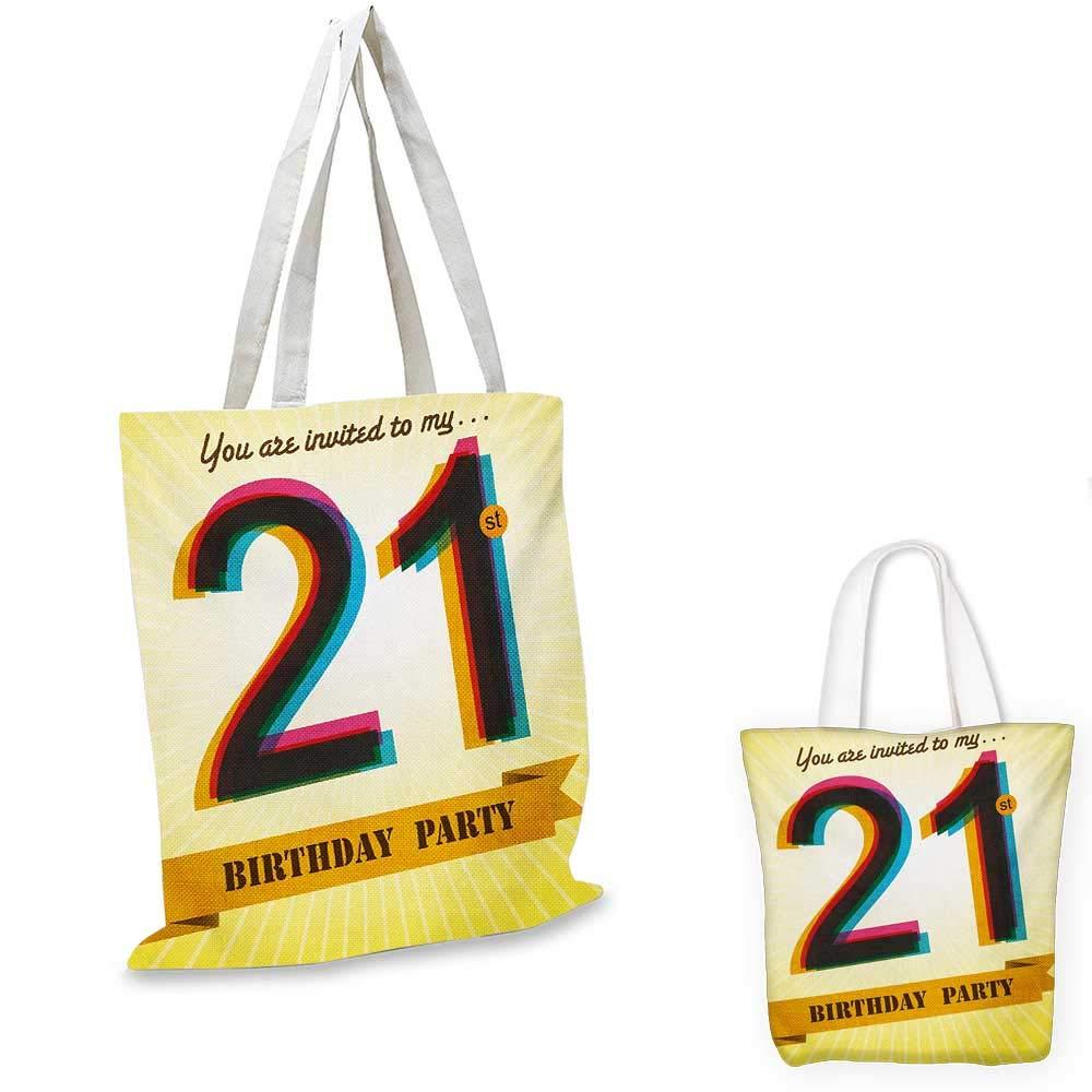 20歳の誕生日 スイートトゥエンティサプライズパーティーテーマ 抽象的な背景画像 Vemilionとホットピンク 12