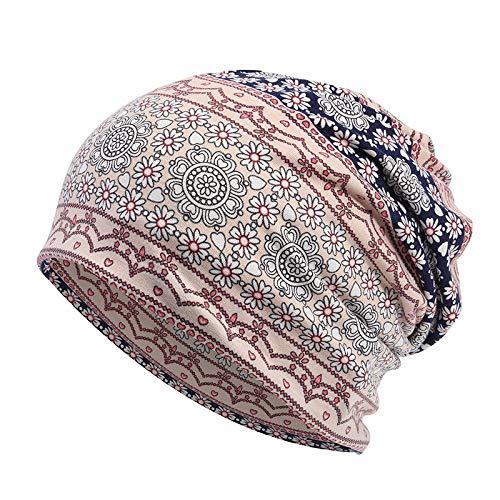 Sombrero De Paciente Cabello B Beanie Gorro Quimioterapia Señoras De Beanie Caliente Gorra Beanie Sombrero Sombrero Hombres Pareja A Cáncer Moda Cobertura Sombrero FwpXxqxEd