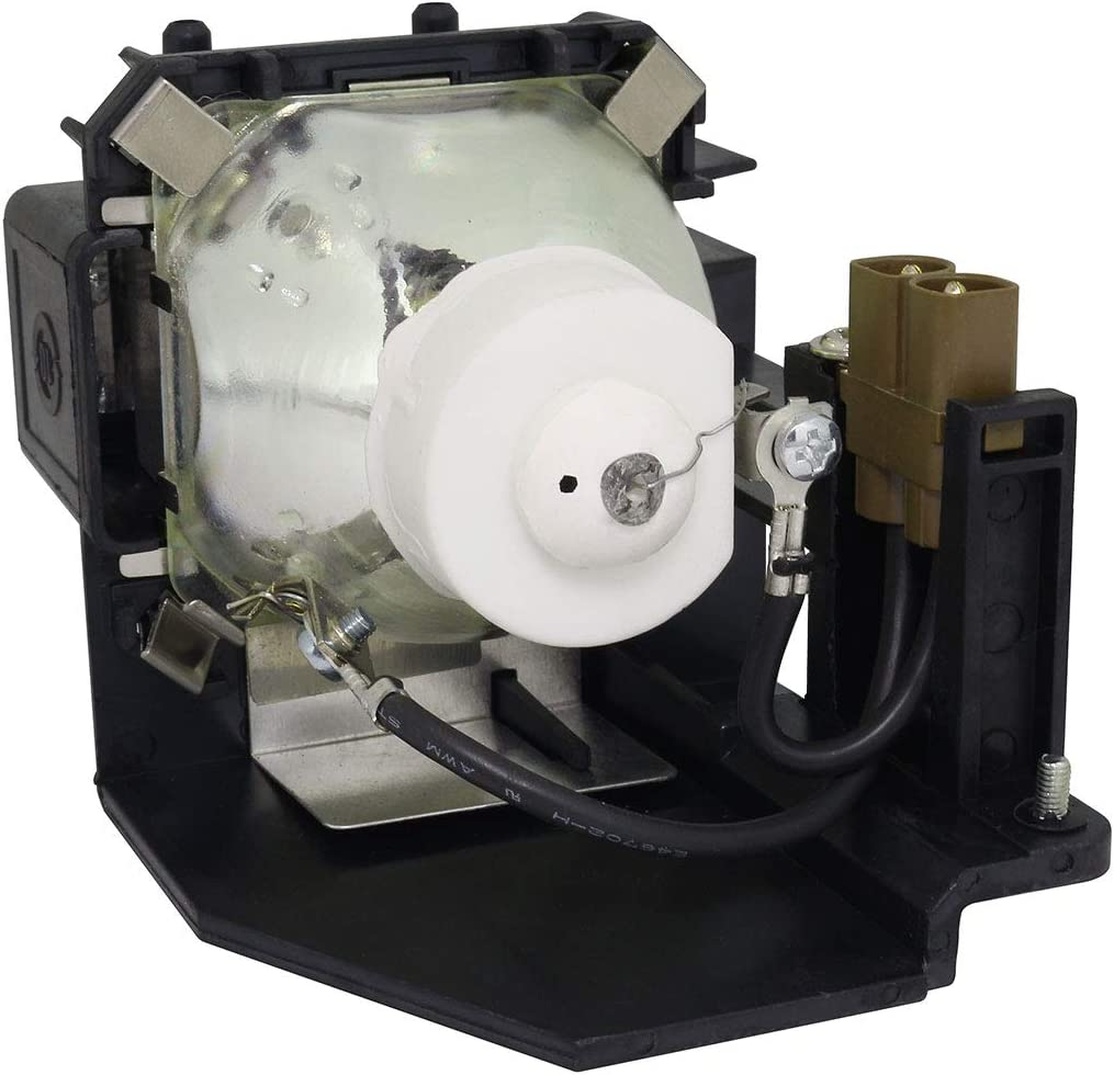 Ceybo NP14LP Lamp//Bulb Replacement with Housing for NEC Projector