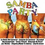Carnaval Mix (Taj Mahal-Upa Neguna-Zazueira -Ay Ay Caramba - Pais Tropical - Brazil-Voce Abouso-Tristeza-charlie Brown….)