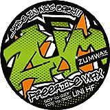 ZUMWax HIGH FLUORO RACING WAX Ski/Snowboard - All Temperature Universal - 50 gram - HIGH FLUORO RACING WAX at incredible price!!! Super-FAST!!!