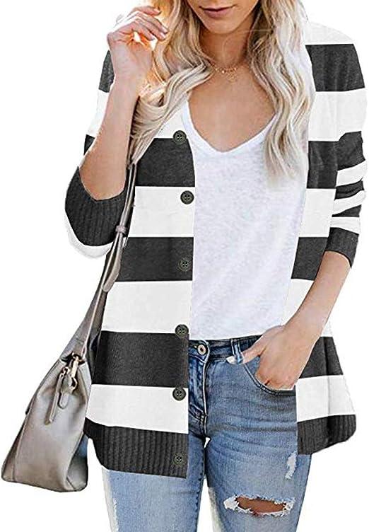 Womens Sleeveless Vest Plaid Hem Drape Open Front Cardigan Knit Sweaters Coat Oasisocean Womens Cardigan