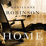 Home: A Novel | Marilynne Robinson