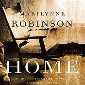 Home: A Novel | Marilynne Robinson
