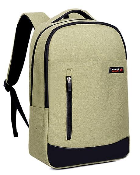 ZhuiKun Funda para Portátiles/Maletín con Asa Para Ordenador Portátil Notebook/Ultrabook Tablet Glauco 14-17 Inch: Amazon.es: Zapatos y complementos