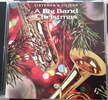 various - Listener's Choice, A Christmas Music Celebration: Vol. 3 ...