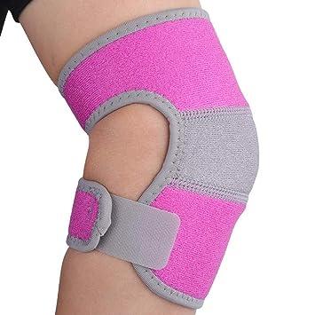 Rimedi per lartrite per le ginocchia. Artrosi al ginocchio: sintomi, cause e rimedi - ironway.it