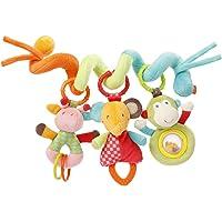 Fehn 074451 juguete colgantes para bebé - Juguetes