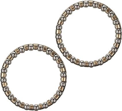 Bicycle Headset Bearing 20 x 5//32 Bike Bearings For 1-1//8